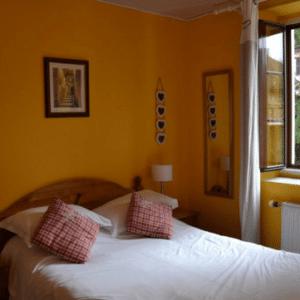 Annecy En Famille Hotel Du Chateau