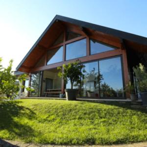Maison Vacances Location Lac D'annecy