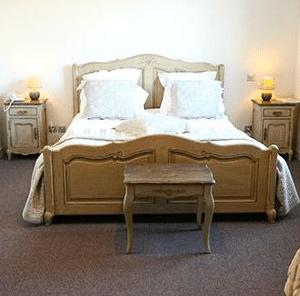 Cotentin Hotel Julia Agon Chambre Pour Famille