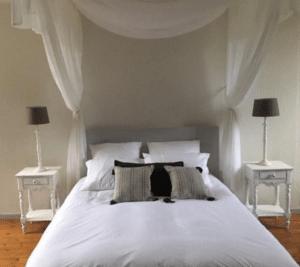 Hotel Cotentin Avec Enfants Manoir De Juganville