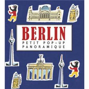 Berlin-pop-up-panoramique