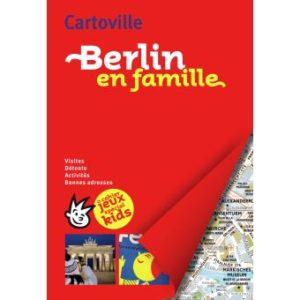 Cartoville-Berlin-en-famille