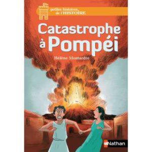 Catastrophe-a-Pompei