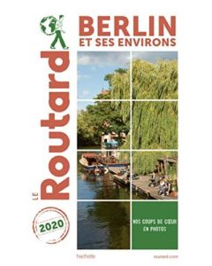 Guide-du-Routard-Berlin-2020