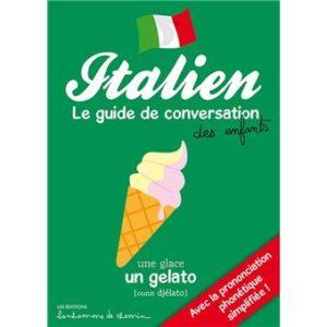 Italien-guide-de-conversation-des-enfants