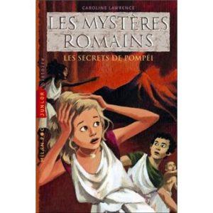 Les-secrets-de-Pompei