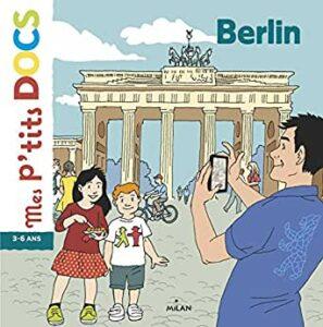 Berlin-mes-ptits-docs