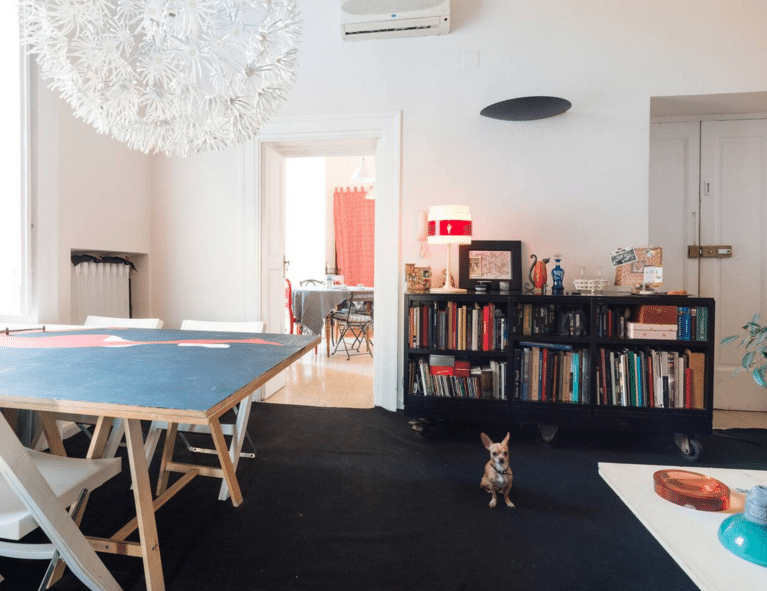 naples-en-famille-appartement-charme-deux-chambres-location