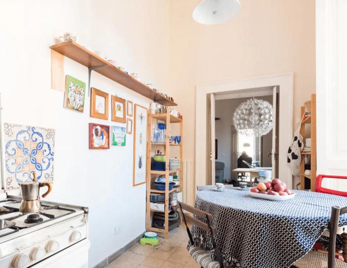 naples-en-famille-appartement-location