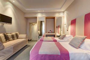 Rome-hotel-alpi