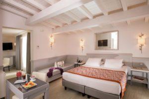 Rome-hotel-della-conciliazione