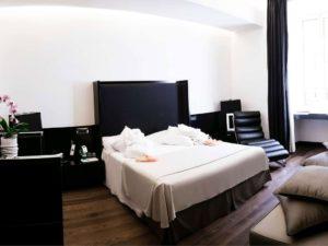 Rome-hotel-isa