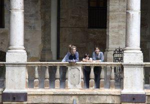 Sicile-en-famille-palerme-palais-normand