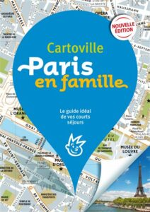 Cartoville-Paris-en-famille