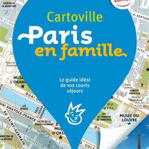 Cartoville-Paris-en-famille