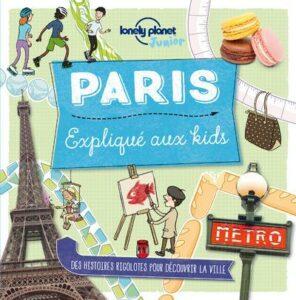 Paris-explique-aux-kids