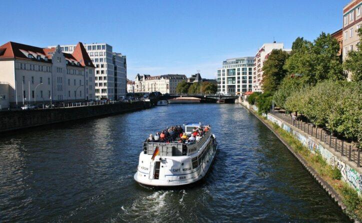 berlin-avec-enfants-ete-bateau