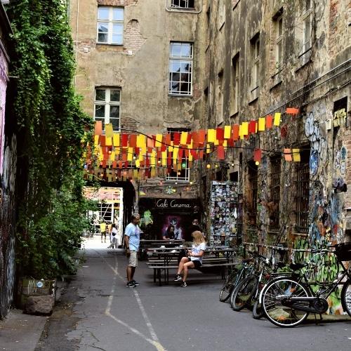berlin-cour-int-ancien-quartier-juif