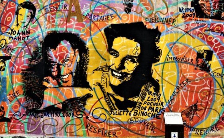 berlin-en-famille-east-side-gallery