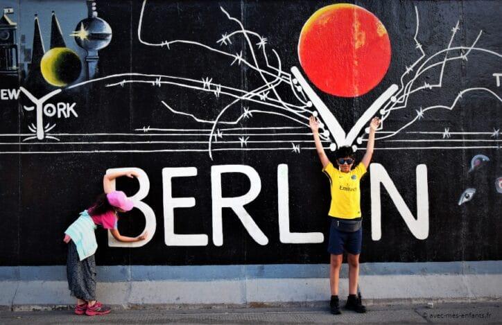 berlin-en-famille-mur-de-berlin-avec-enfants