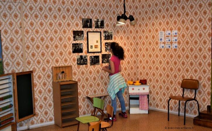 berlin-en-famille-musée-RDA