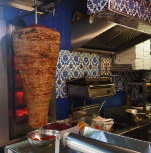 Berlin-meilleur-doner-kebab