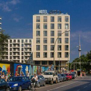 Berlin-en-famille-Schulz-Hotels