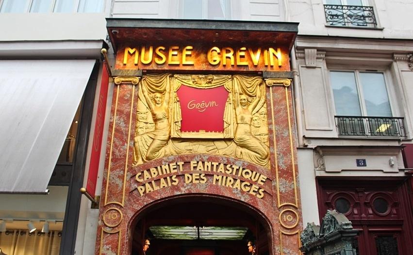 Musee-grevin-en-famille-paris