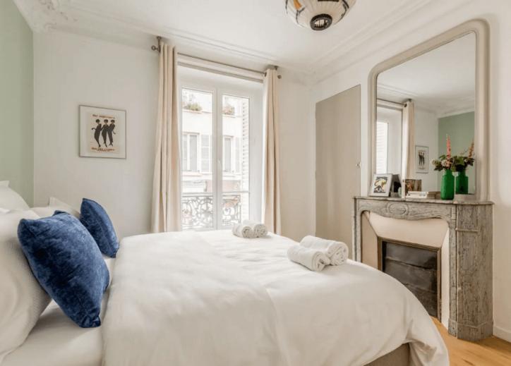 Paris-en-famille-air-bnb-appartement