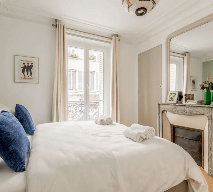Paris-en-famille-air-bnb-appartement