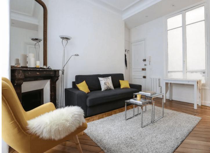 Paris-en-famille-appartement-air-bnb-marais