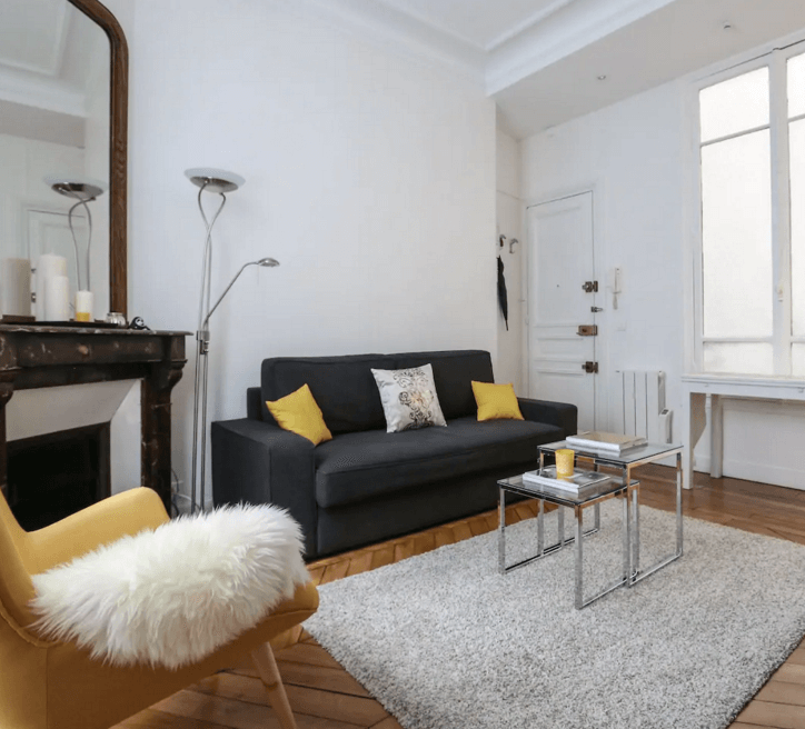 Paris-en-famille-appartement-air-bnb-marais