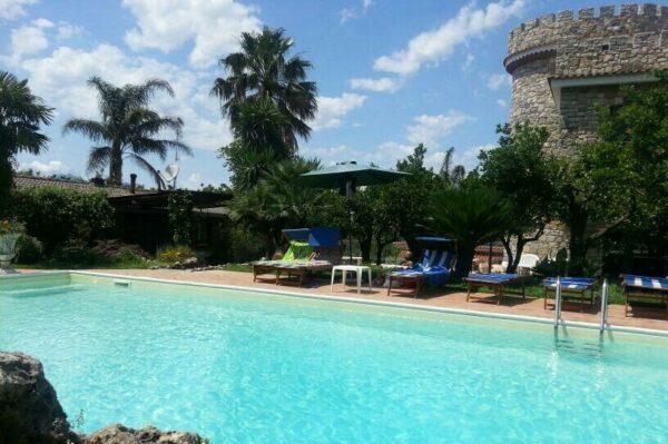 pompei-en-famille-hotel-villa-le-favole
