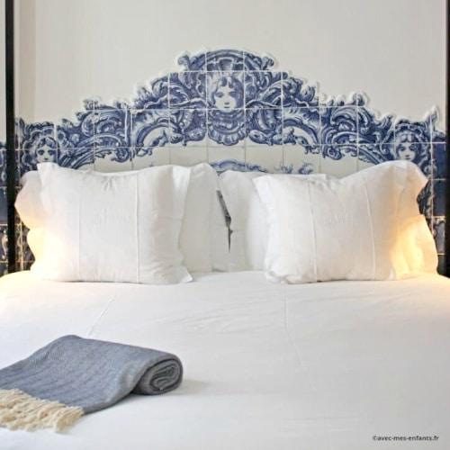 hotel-de-charme-week-end-lisbonne