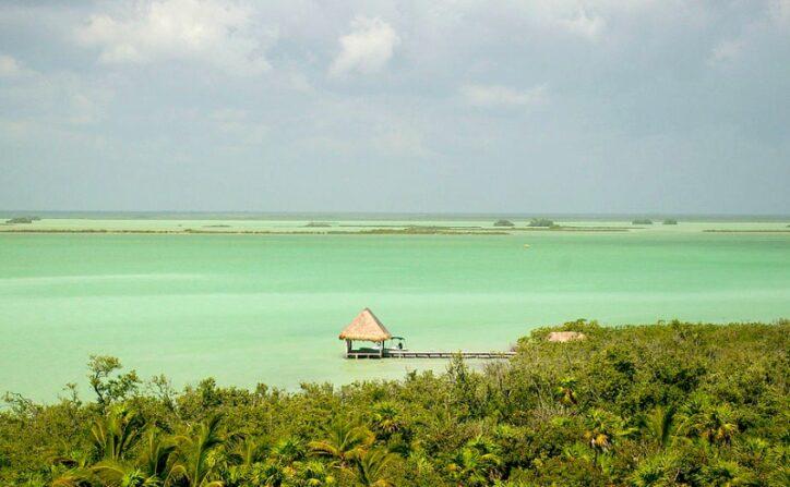 mexique-en-famille-yucatan-Sian_Kaan_Biosphere_Reserve