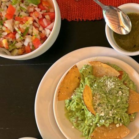 mexique-en-famille-yucatan-nourriture-mexicaine