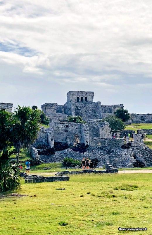 tulum-site-maya-yucatan-en-famille