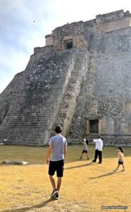 Yucatan-avec-enfants-uxmal