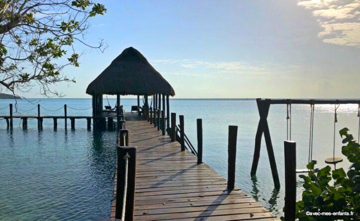 yucatan-en-famille-bacalar-lagon-mexique