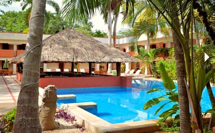 yucatan-en-famille-chitchen-itza-hotel-villas-archeologicas