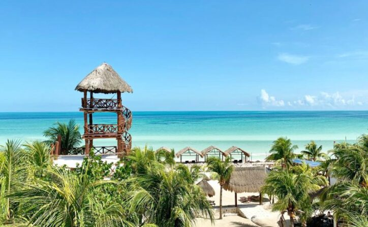yucatan-en-famille-holbox-hotel-palapas-del-sol