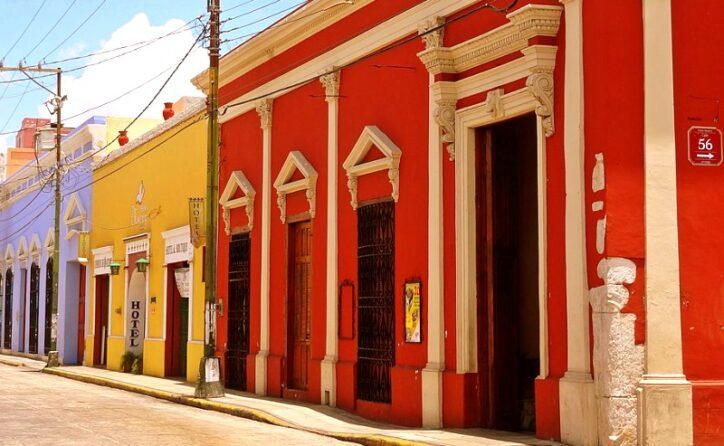 yucatan-en-famille-merida-mexique