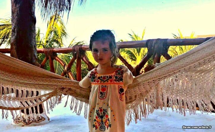 yucatan-en-famille-mexique-blog-voyage-famille