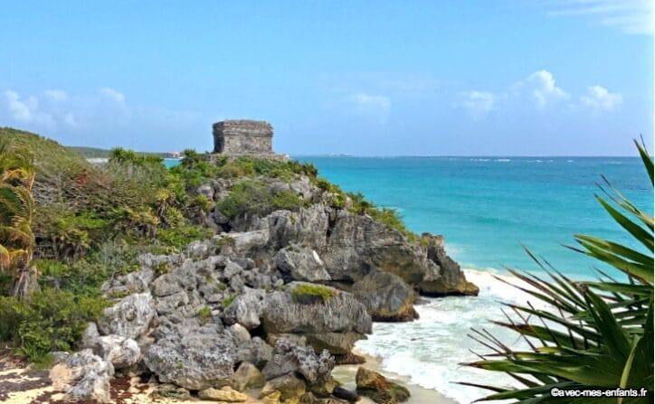 yucatan-en-famille-tulum-blog-voyage-mexique