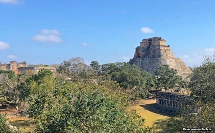 yucatan-en-famille-uxmal-site-maya