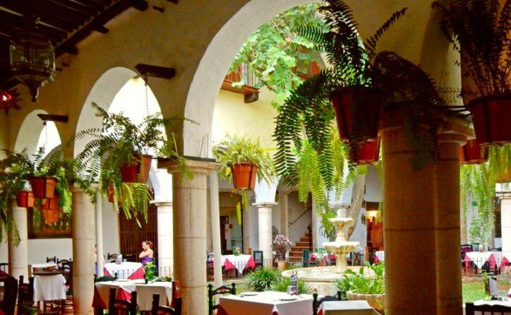 yucatan-en-famille-valladolid-hotel-el-meson-del-marques