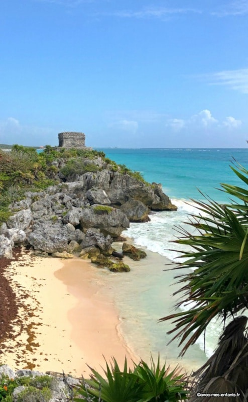 yucatan-tulum-riviera-maya
