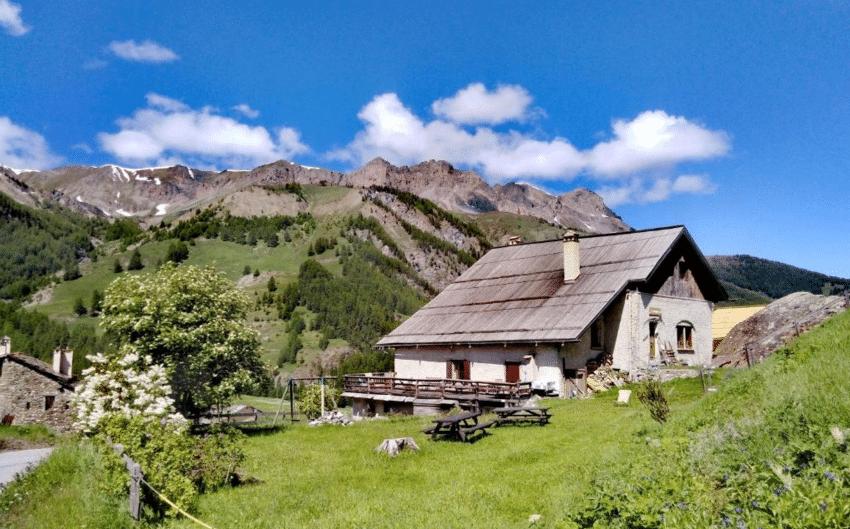 saint-veran-auberge-estoilies
