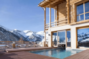 Saint-veran-hotel-et-spa-alta-peyra