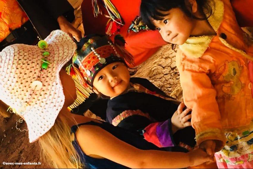 blog-voyage-en-famille-asie-maman-voyageuse